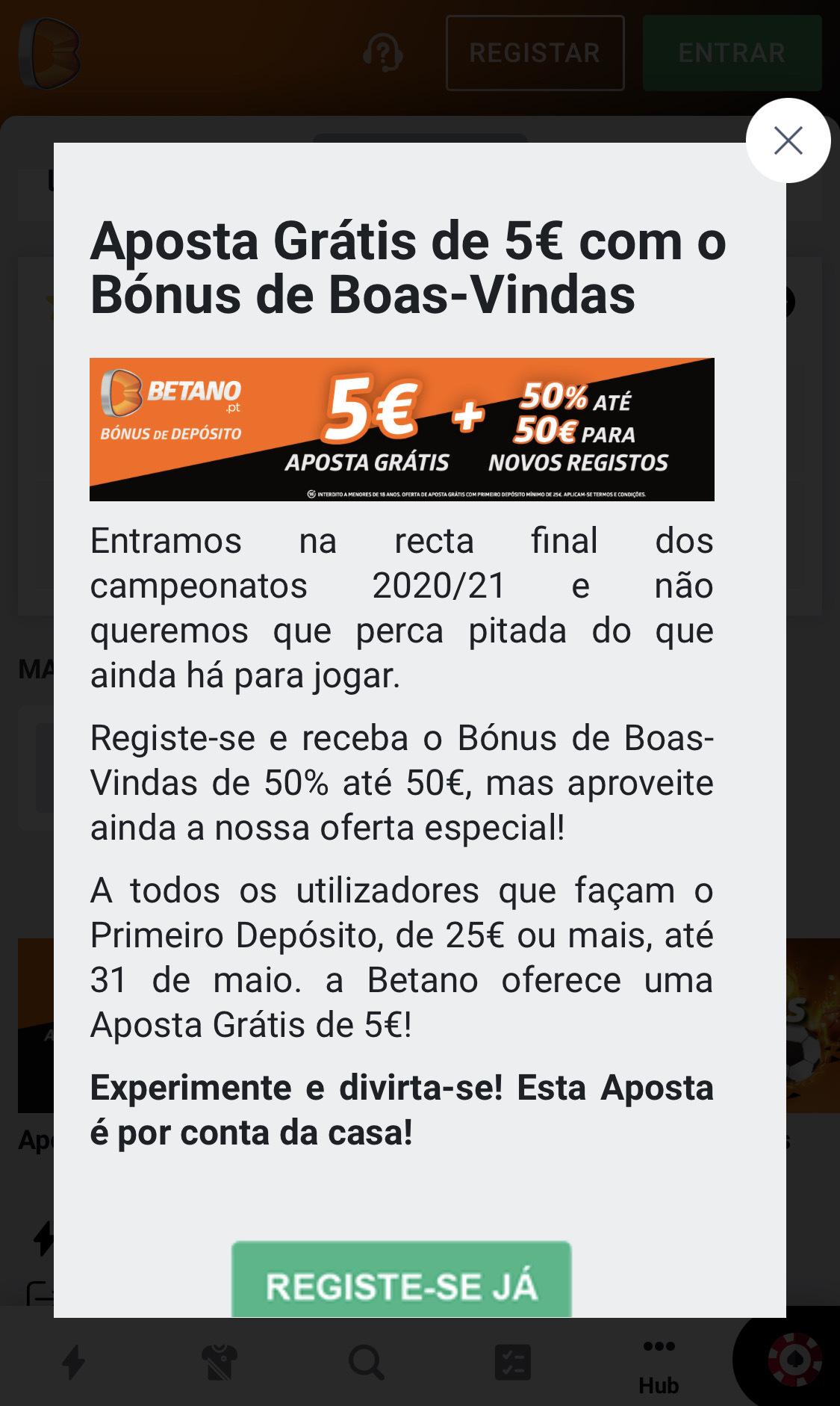 betano-portugal